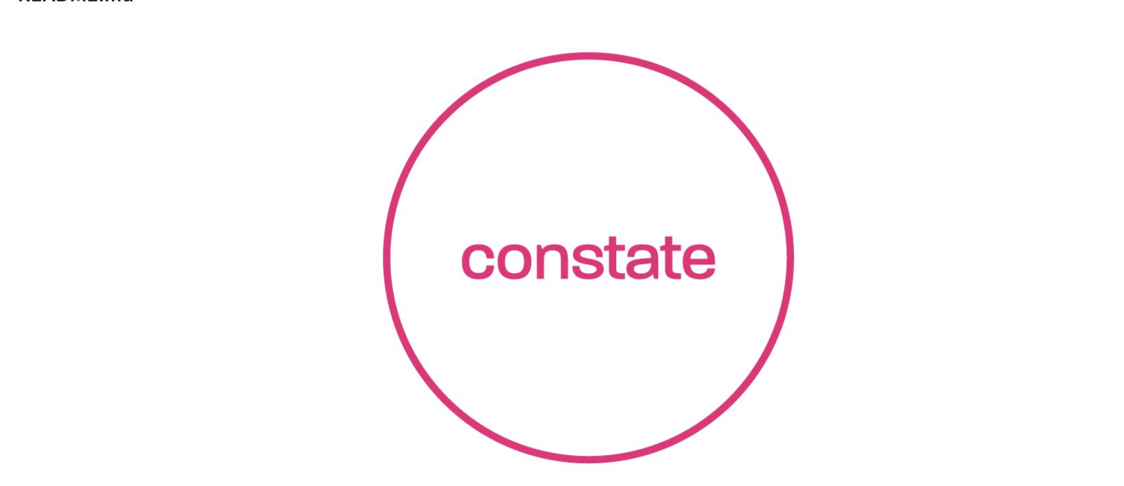 Constate